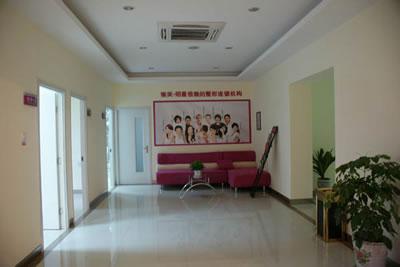 青岛集美整形医院