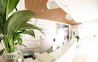 青岛亚美整形美容医院