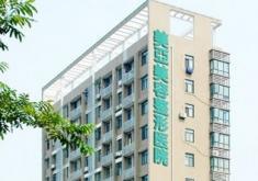 武汉美亚医疗整形美容医院
