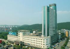 荆门第一人民医院整形美容中心