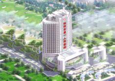 仙桃第一人民医院整形美容外科