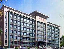 襄樊枣阳市第一人民医院烧伤整形外科