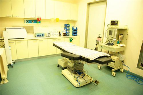大连星海科美医疗整形医院