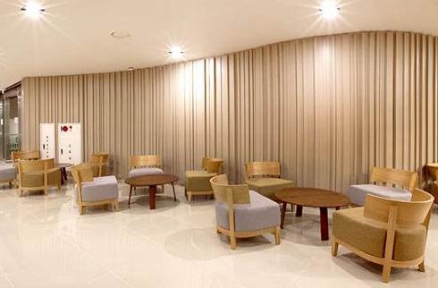 锦州海峰美容整形医院