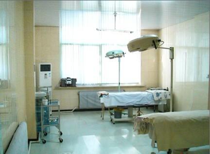 沈阳天使医疗美容整形医院