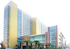 无锡市第九人民医院整形美容科