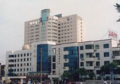 无锡宜兴市人民医院医疗美容科