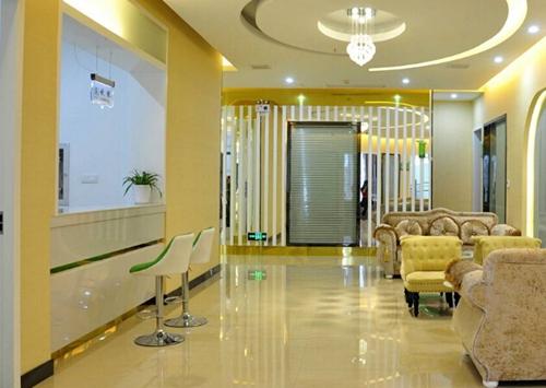 赣州明珠丽格医疗美容整形医院