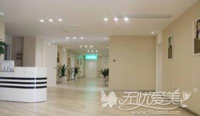 张家港唯恩整形医院手术招待中心