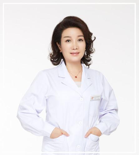 北京好年华整形于建华 北京好年华医疗美容整形医院