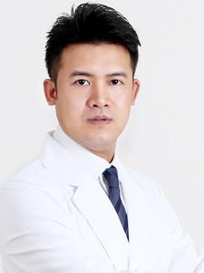 北京唯颜时代整形周辉 北京唯颜时代医疗整形医院