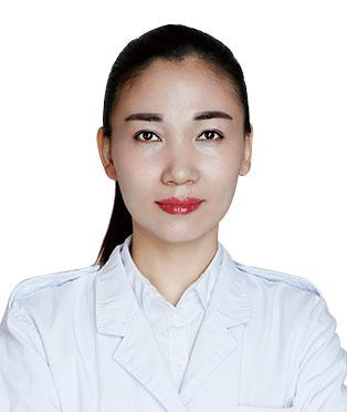 北京彤美整形于丛丛 北京彤美医疗美容医院