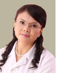 重庆妮丝整形杨兆恩