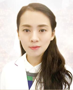 北京臻瑞尚美整形林靖 北京臻瑞尚美医疗美容医院