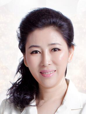 北京臻瑞尚美整形王雅丽 北京臻瑞尚美医疗美容医院