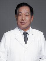 北京八大处整形祁佐良 中国医学科学院整形外科