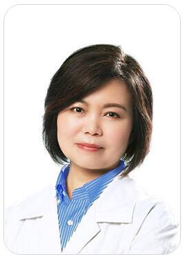 北京德美诊联整形谭庆梅 北京德美诊联整形医院