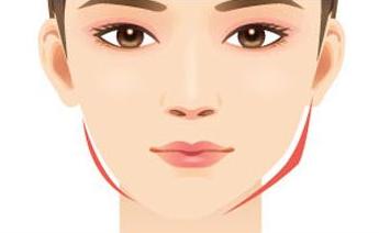 溶脂针瘦脸的注意事项