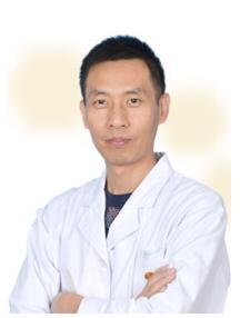 赵宏伟 北京宜健三业医院整形科