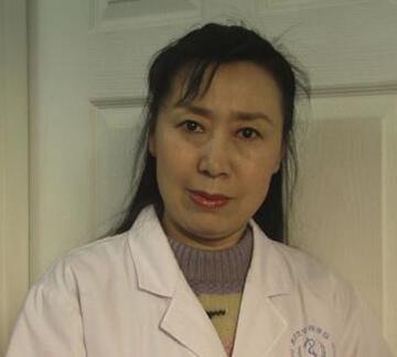 北京阿露丝整形王晓媛 北京阿露丝医疗美容门诊部