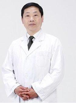 北京阿露丝整形王沛森 北京阿露丝医疗美容门诊部