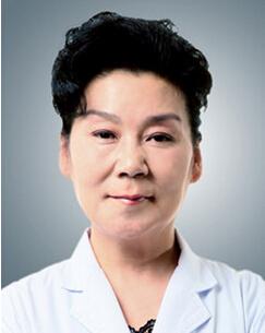 北京澳玛整形蒲兰萍  北京澳玛国际医疗美容医院
