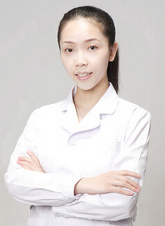 北京澳玛整形李雯