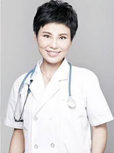 北京丽星整形魏志香 北京丽星整形医疗美容医院