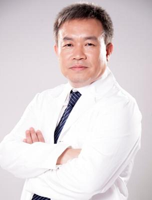 北京美颐天整形吉光宇 北京美颐天医疗整形医院