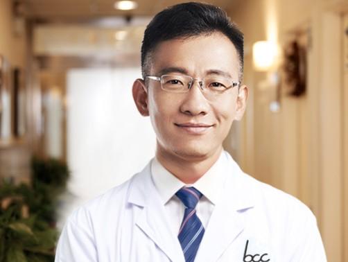 北京爱悦丽格整形马力   北京爱悦丽格医疗美容整形医院