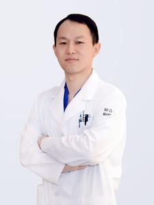 北京爱悦丽格整形史文   北京爱悦丽格医疗美容整形医院