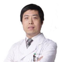 北京精艺吉美整形陈保利  北京精艺吉美医疗美容整形医院