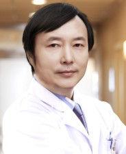 北京艺舍丽格整形尹林  北京艺舍丽格医疗美容整形医院