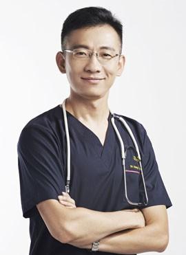 北京泽尔丽格整形马力  北京泽尔丽格医疗美容整形诊所