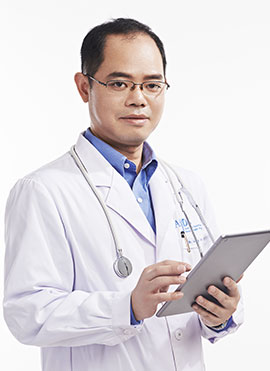 北京泽尔丽格整形洪绍霖 北京泽尔丽格医疗美容整形诊所