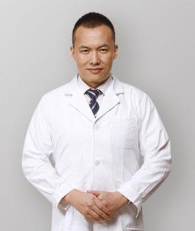 北京加减美整形崔虎   北京加减美医疗美容整形医院