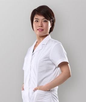北京加减美整形黎主任 北京加减美医疗美容整形医院