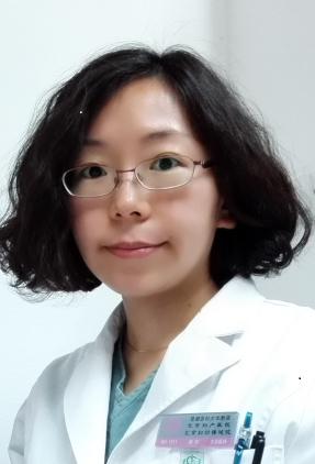 北京美玉颜整形唐欣   北京美玉颜医疗美容整形医院