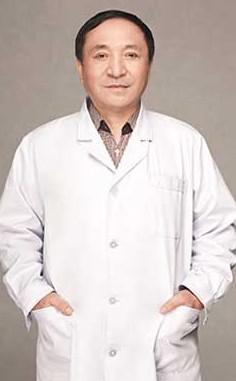 北京三仁整形于德印   北京三仁医疗美容整形医院