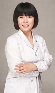 北京三仁整形周文   北京三仁医疗美容整形医院