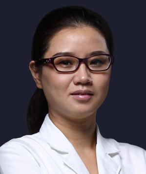 谭章梅  北京艺星医疗美容医院