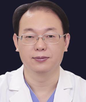 黄泽春  北京艺星医疗美容医院
