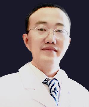 刘勇   北京艺星医疗美容医院
