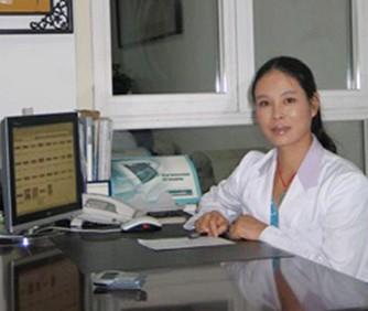 北京崔相平整形韩玲  北京崔相平医疗美容整形医院