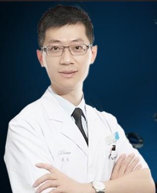 罗谦  北京伊美尔东田整形医院