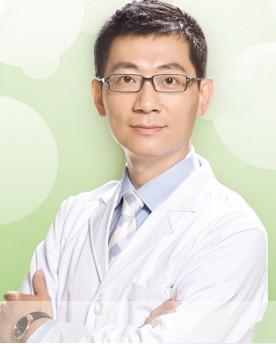 卢宏   北京伊美尔东田整形医院