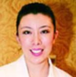 北京欧尔美整形姚杰娜 北京欧尔美医疗美容整形医院