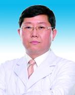 沈熙庆 北京艾玛医疗美容整形医院
