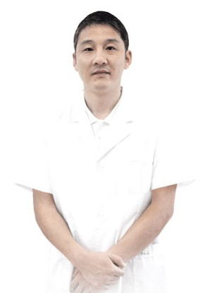 北京科发源整形沈晓海   北京科发源医疗美容整形医院
