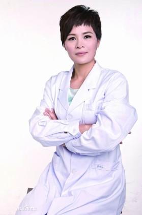 北京伊美康整形梁耀婵 北京伊美康整形美容医院